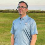 Golf-Mates-Images-Resize-07